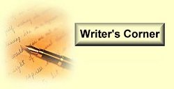 Writer's Corner - This Section provides poems and short stories by the Iranian authors Mahmud Kianush and Pari Mansouri, as well as poems by some talented poets from around the world.